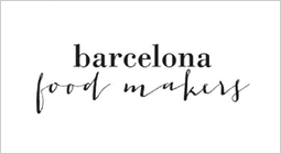 barcelona food makers