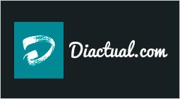 diactual