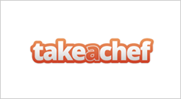 takeachef